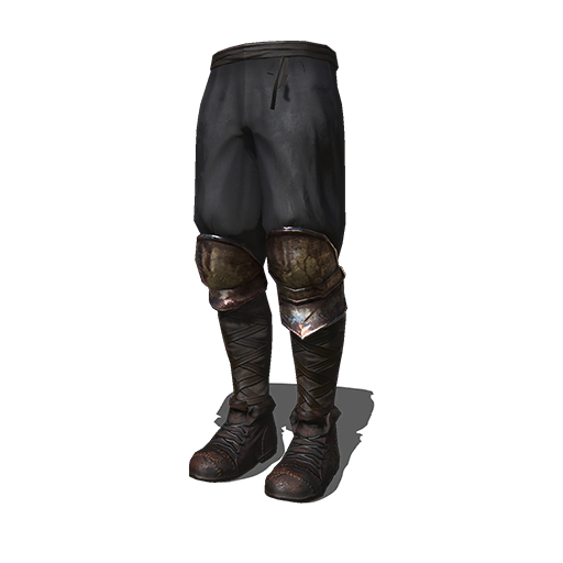 Varangian%20Leggings.png