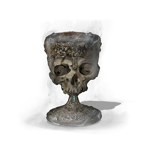 Wolnir's%20Chalice.png