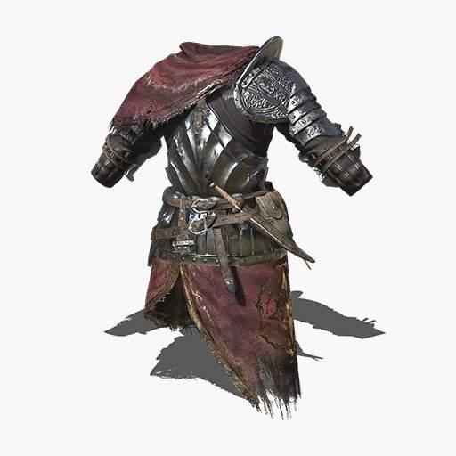 Alva Armor Image