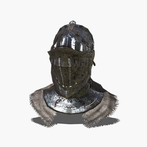 Alva Helm Image