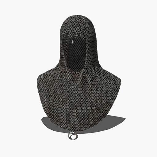 Chain Helm Image