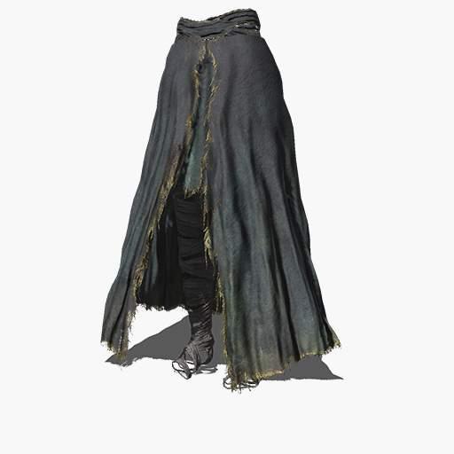 Cornyx's Skirt Image