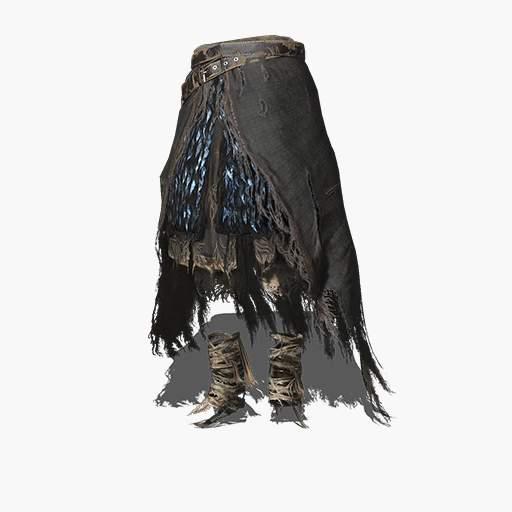 Dragonscale Waistcloth Image