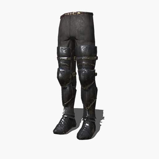 Drakeblood Leggings Image