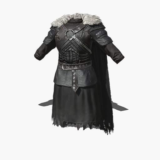 Drang Armor Image