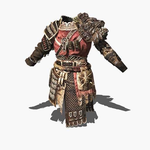 Eastern Armor Image
