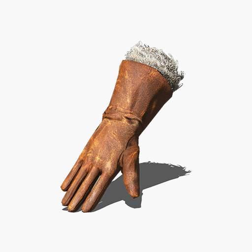 Evangelist Gloves Image