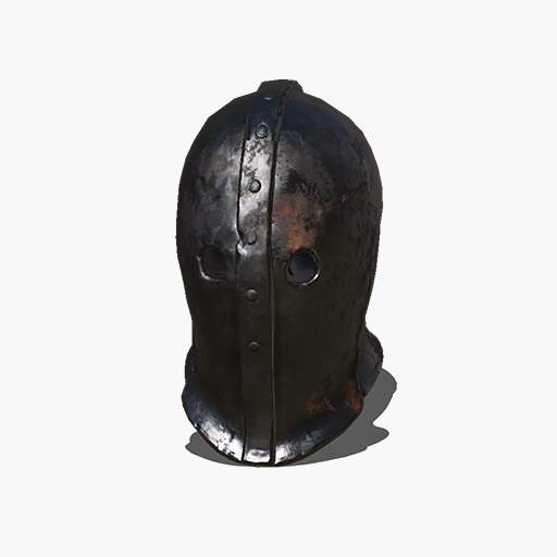 Executioner Helm Image