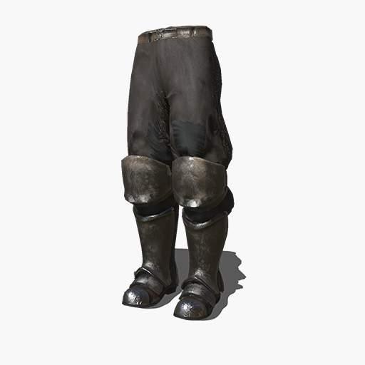 Exile Leggings Image