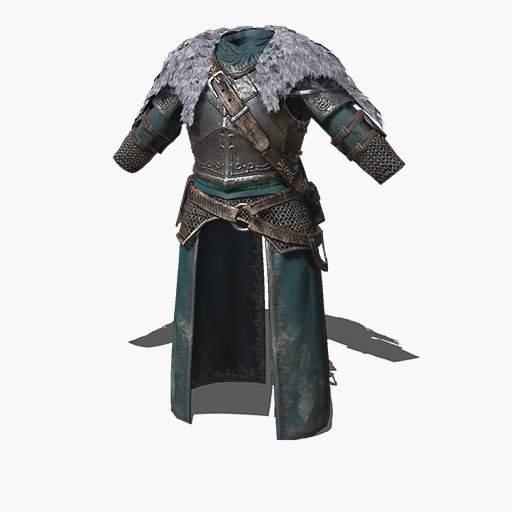 Faraam Armor Image