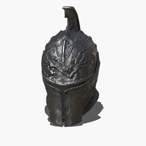 Faraam Helm Image