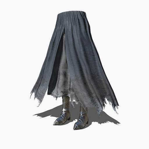 Fire Witch Leggings Image