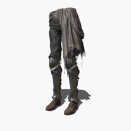 Firelink Leggings Image