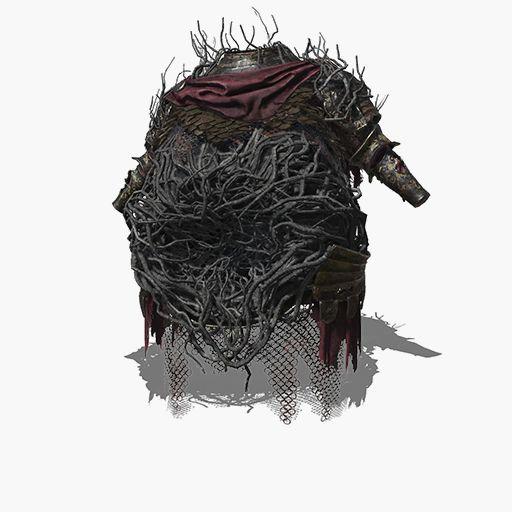Harald Legion Armor Image