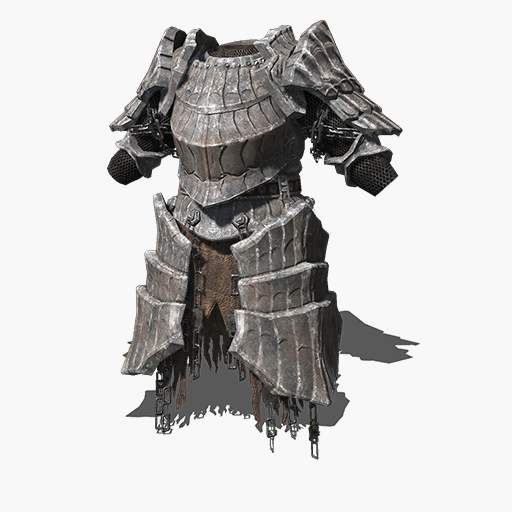 Havel's Armor Image