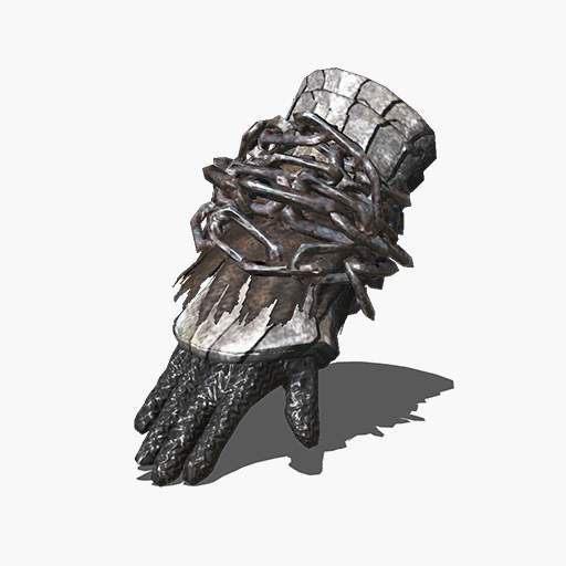 Havel's Gauntlets Image
