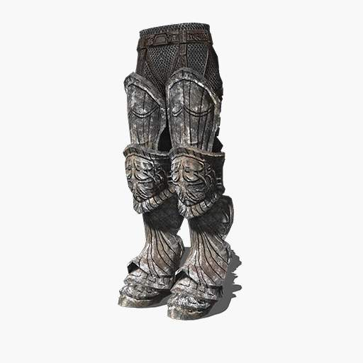 Havel's Leggings Image