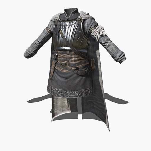 Herald Armor Image