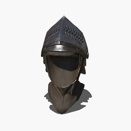 Herald Helm Image