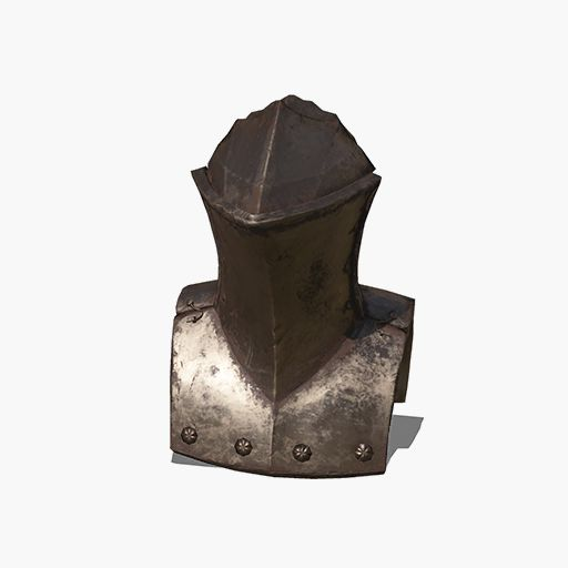 Lapp's Helm Image
