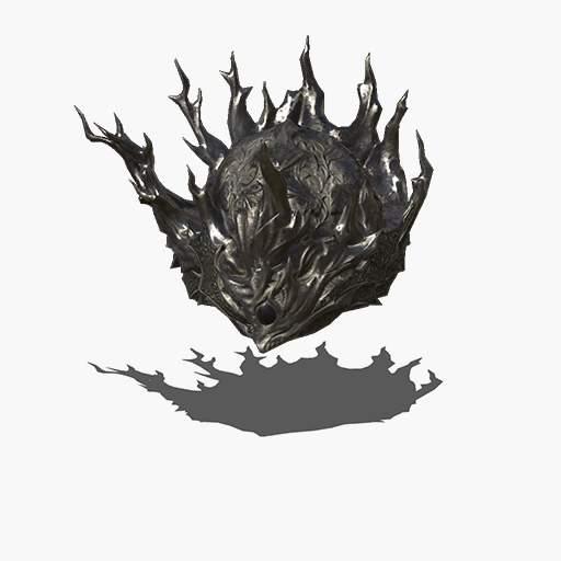 Lorian's Helm Image