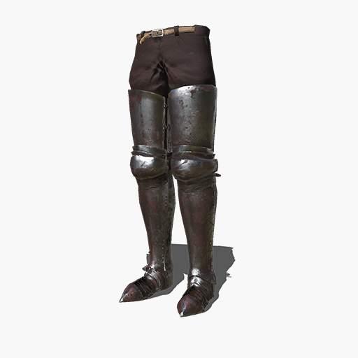Lothric Knight Leggings Image