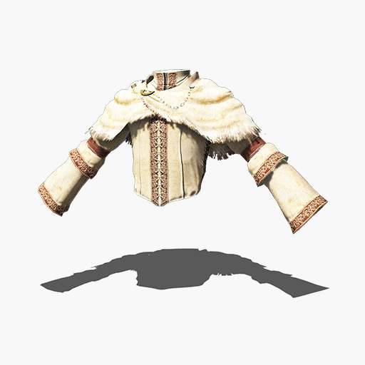 Maiden Robe Image
