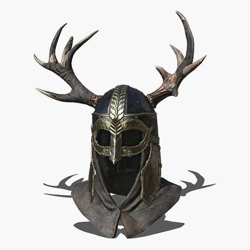 Millwood Knight Helm Image