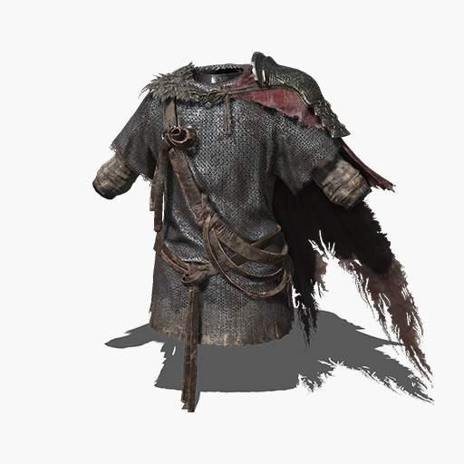 Northern Armor Image