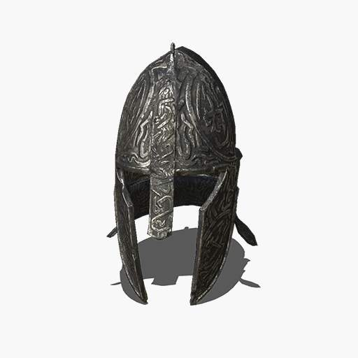 Northern Helm Image