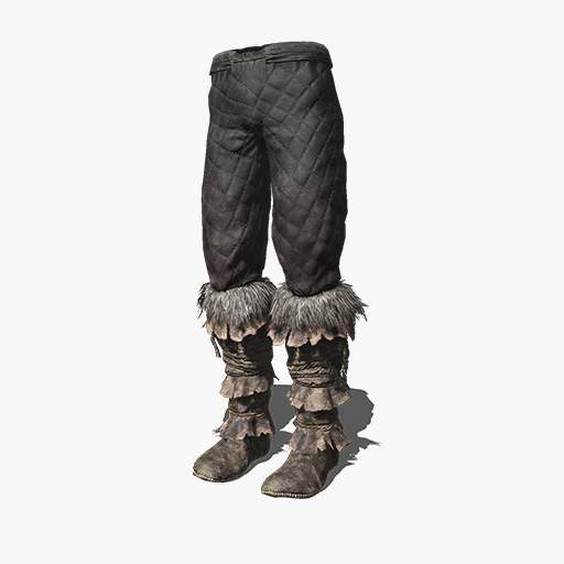 Northern Trousers Image