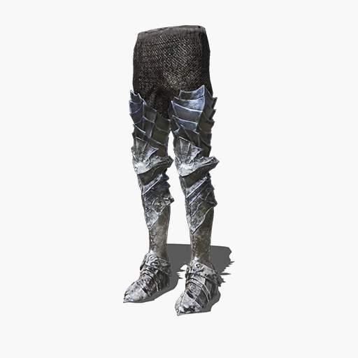 Outrider Knight Leggings Image