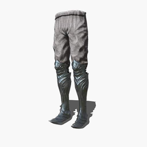 Pontiff Knight Leggings Image