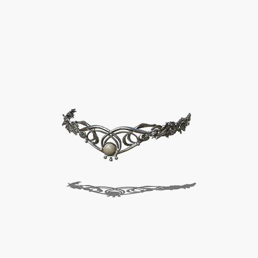 Shira's Crown Image