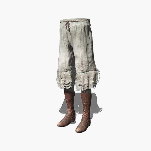 Shira's Trousers Image