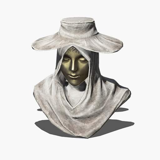 Sneering Mask Image