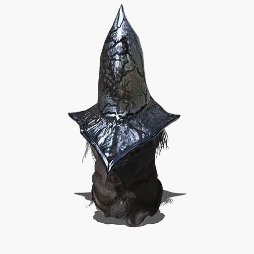 Undead Legion Helm Image