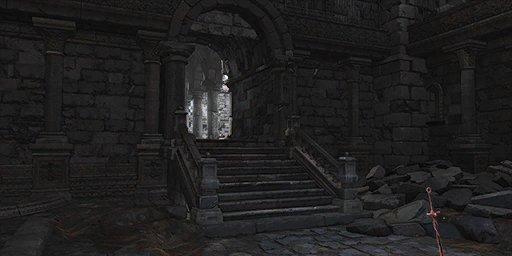 Great Belfry Bonfire Image