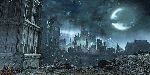 Darks Souls  Magu Build
