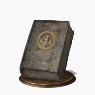 braille-divine-tome-of-lothric-dish-small.jpg