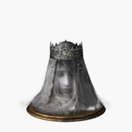 cinders-of-a-lord-prince-lothric-dish-small.jpg
