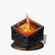 farron-coal-dish-small.jpg