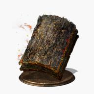 izalith-pyromancy-tome-dish-small.jpg