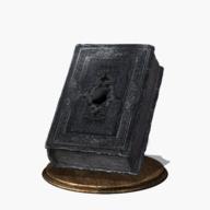 londor-braille-divine-tome-dish-small.jpg