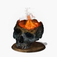 profaned-coal-dish-small.jpg