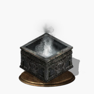 sage-s-coal-dish-small.jpg