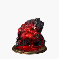 blood-gem-dish-small.jpg