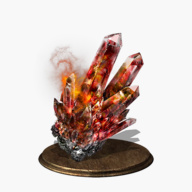 chaos-gem-dish-small.jpg