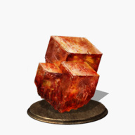 fire-gem-dish-small.jpg