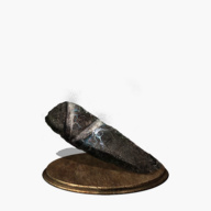 large-titanite-shard-dish-small.jpg